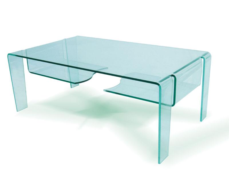 Neem contact met ons op indien u interesse heeft - Glazen tafel gesmeed ijzer en stoelen ...