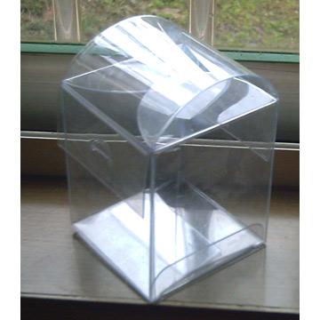 Verpakkingen tonino international trading for Plastic doosjes